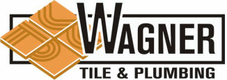 Wagner Tile and Plumbing